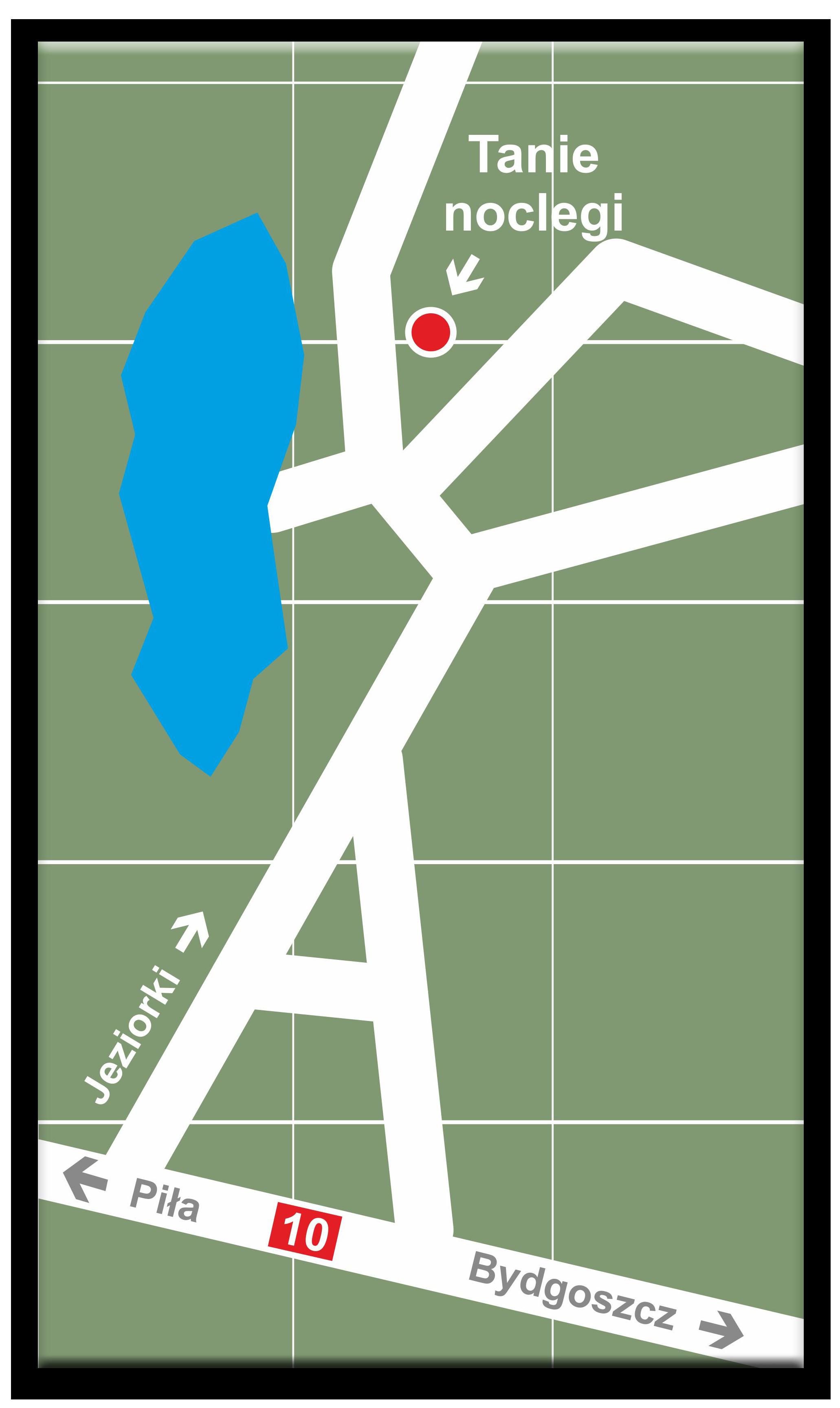 mapa_jeziorki